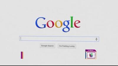 Sácale provecho a Google