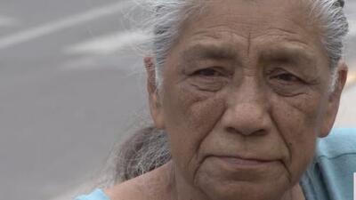 Abren centro de apoyo para los sobrevivientes del tiroteo en El Paso, Texas