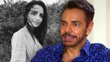 Eugenio Derbez acepta que Aislinn la pasó muy mal en la primera temporada de 'De Viaje con los Derbez'