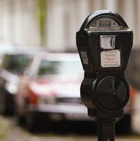 Sacramento ofrece estacionamiento gratis en el centro de la ciudad durante el mes de diciembre