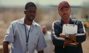 Murió Burt Reynolds, un gran aficionado al fútbol americano