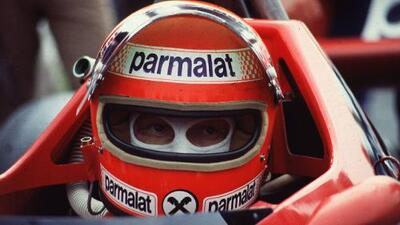Niki Lauda: el legado de cuatro décadas de la leyenda del volante