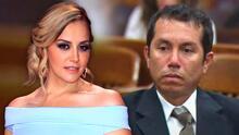 Rosie Rivera confiesa si le afectaría que Trino Marín, su agresor sexual, saliera de la cárcel