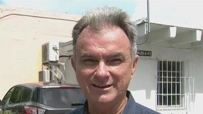 Le niegan la residencia permanente en EEUU a Ramón Saúl Sánchez, reconocido activista del exilio cubano