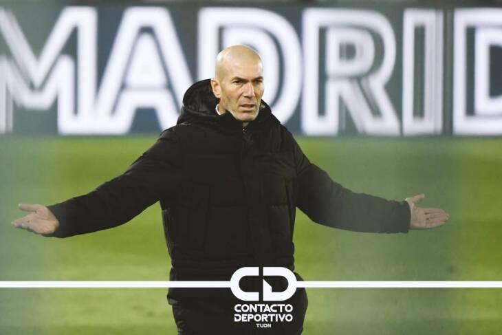 Conoce a los equipos de tercera que eliminaron al Real Madrid en Copa