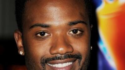 Rapero Ray J fue arrestado en un hotel en Beverly Hills