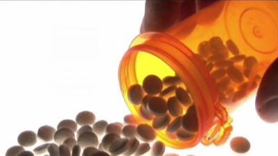 Una larga lista de medicamentos comunes tiene un alto potencial de causar depresión, dice un estudio