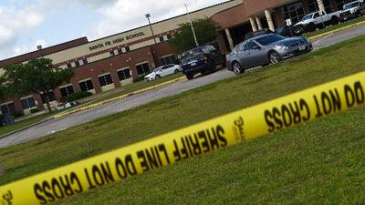 Sindicato de maestros de Dallas rechaza propuesta de armar a docentes para reforzar la seguridad en las escuelas