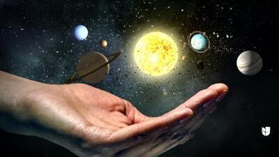 Horoscopo del 17 de octubre | Estamos bajo la influencia de las Oriónidas