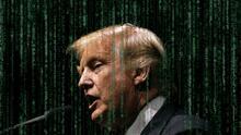 CIA señaló que Rusia interfirió en las elecciones presidenciales con el objetivo de elegir a Trump