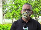 Edgardo Cruz Vélez, confiado en hacer juramentación hoy como alcalde de Guánica