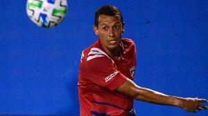 """Andrés Ricaurte: """"A la MLS el jugador colombiano le aporta habilidad técnica y su alegría"""""""