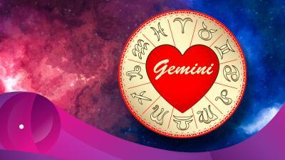 Compatibilidad de Géminis con los otros signos del Zodiaco