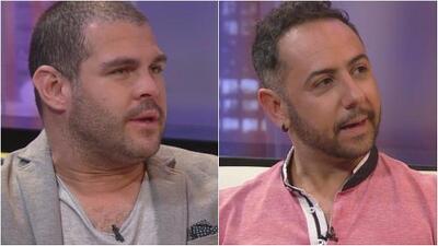 Actores de El Chapo le dicen por qué no se puede perder la segunda temporada
