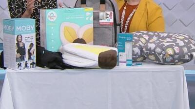 Cosas Para Pedir En El Baby Shower.Pedir Un Baby Shower Ultimas Noticias Para Pedir Un Baby