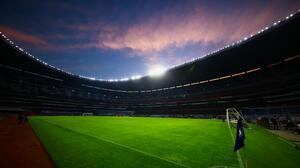 FIFA visitará México; la FMF busca el partido inaugural del Mundial 2026