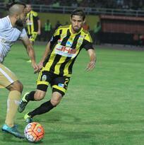 Previo Pumas Vs. Táchira: En busca del liderato del Grupo 7 en Libertadores