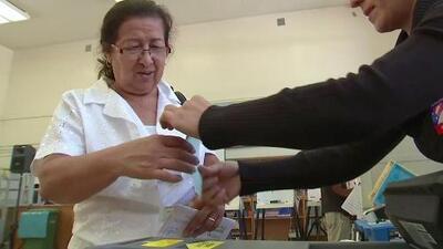 Padres no ciudadanos pueden votar en las elecciones para la Junta de Educación de San Francisco