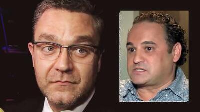 Abogado de Iván Aguilera no reconoce a Alberto Aguilera Jr. como hijo de Juan Gabriel, ¿tiene derecho a la herencia?