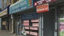 En Nueva York entregarán subvenciones de hasta 90,000 dólares a pequeños empresarios: ¿cómo aplicar?