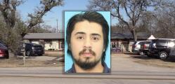 Acusan a empleado de escuela preescolar en Austin de abusar sexualmente a una niña de 5 años