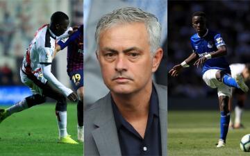 Rumores de Europa: ¿Mourinho de nuevo a España? Tigres se despide de un futbolista