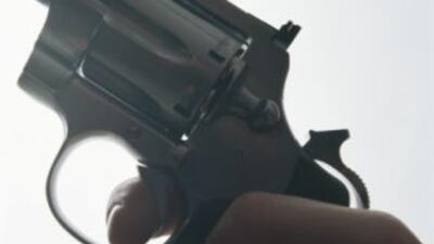 Sospechoso de asesinato mató a policía en la Florida