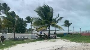 Inicio de la temporada de huracanes podría adelantarse para el mes de Mayo