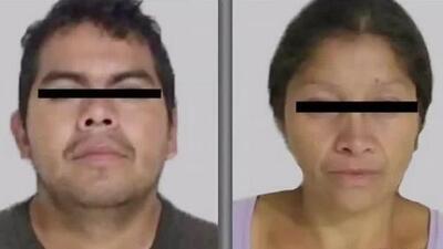 'El monstruo de Ecatepec' podría ser el peor asesino en serie de México: ¿cómo fue descubierto y por qué tardaron tanto?
