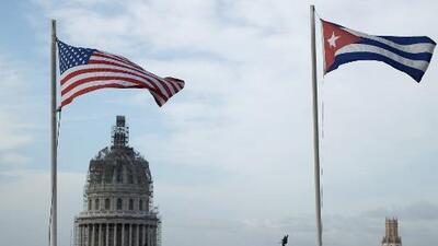 El futuro de las relaciones con Cuba, una de las preocupaciones de la comunidad en Florida de cara a las elecciones primarias