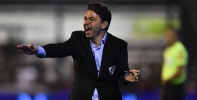 Revelan razonamiento de Inter Miami para desistir en intentar fichar a Marcelo Gallardo