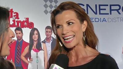 Conoce a los actores de las nuevas producciones de Univision y Venevision
