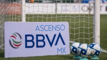 Jugadores históricos y seleccionados afectados por desaparición de Ascenso