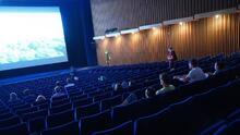 Apertura de salas de cine en Nueva York: estas son las medidas de seguridad establecidas por el coronavirus