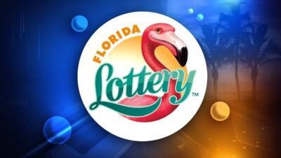 Residente de Miami se ganó el premio mayor de $2,000,000 con el Jackpot de la lotería de Florida