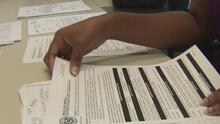 Una medida avalaría que trabajadores sociales de Texas se nieguen a ayudar a clientes LGBTQ y con discapacidad