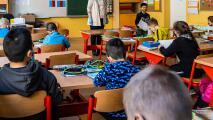 Déficit de estudiantes: la razón por la que el Garland ISD está aceptando menores de otras áreas escolares