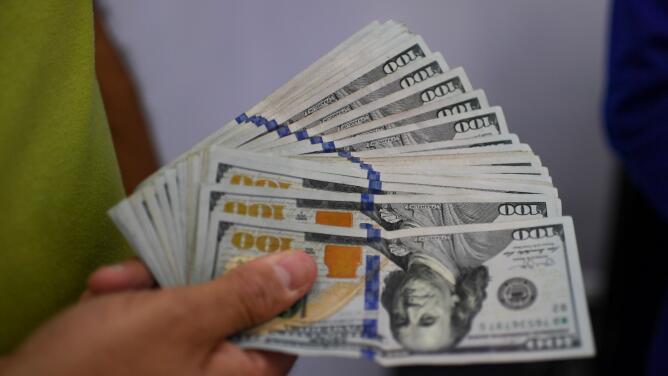 ¿Quiénes podrían recibir el crédito tributario por ingresos del trabajo en California?