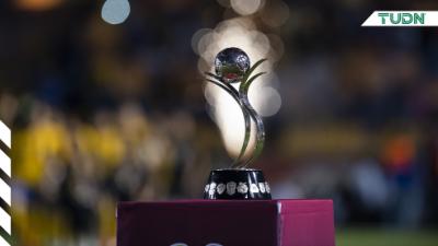Duelo de titanes en Semifinales de Liga MX Femenil