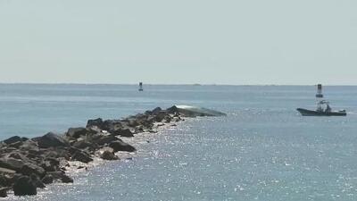 El mortal accidente de un bote en Miami revive las dudas sobre la seguridad del muelle