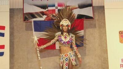 Raíces, el evento para celebrar la cultura de República Dominicana en California