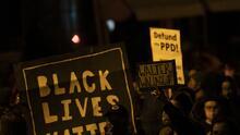 Un año después: Filadelfia publica informe de progreso sobre cómo abordar el racismo sistémico en la ciudad