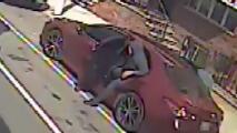 Autoridades buscan a cuarteto sospechoso de intento de homicidio en Snyder Avenue