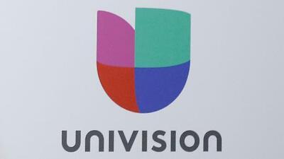 Comunicado de Univision sobre las acusaciones de acoso sexual contra un productor de 'El Gordo y La Flaca'