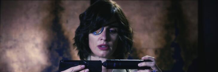 Catalina Creel se apoderará de tus noches en Cuna de Lobos: gran estreno este lunes por Univision