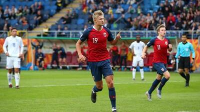 ¿Amaño en el Mundial Sub-20? La goleada de Noruega 12-0 sobre Honduras será investigada