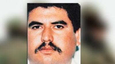 Quién es Vicente Carrillo Fuentes? | Noticias Univision