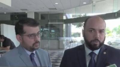 Senado y CEE buscan solución a recortes