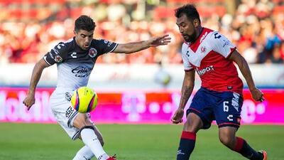 Cómo ver León vs. Toluca en vivo, por la Liga MX 16 febrero 2019