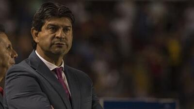Cardozo espera que Chivas despierte en los clásicos ante América